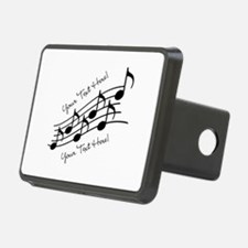 placeholder-13-5-square.png Hitch Cover