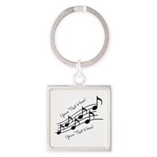 placeholder-13-5-square.png Keychains