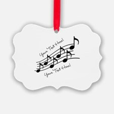 placeholder-13-5-square.png Ornament
