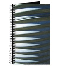 Aluminum Culvert Journal