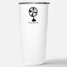 Im Cool Fan Travel Mug