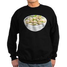 Potato Salad Sweatshirt