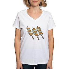 Shish Kabob T-Shirt