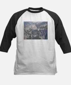 Views of the Giant Staircase Tee
