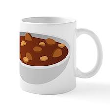 Gumbo Mugs