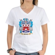 Neale Coat of Arms - Family Crest T-Shirt
