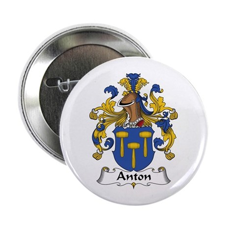 "Anton 2.25"" Button (10 pack)"
