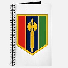 302d Maneuver Enhancement Brigade.png Journal