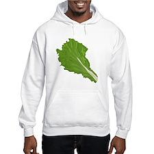 Lettuce Leaf Hoodie