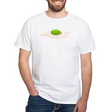 Green Eggs T-Shirt