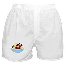 Fruit Salad Boxer Shorts