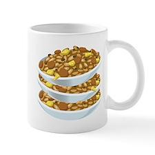 Fried Rice Mugs