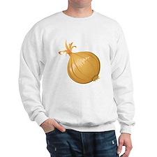 Onion Jumper