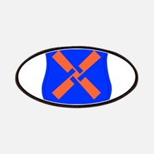 XII Corps.png Patches