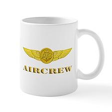 FLIGHT MECH Mug