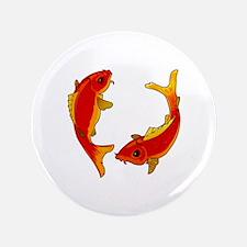 "FISH 3.5"" Button"