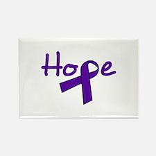 Hope Magnets