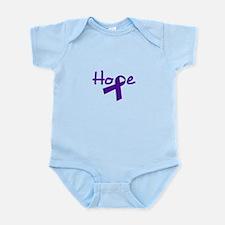 Hope Body Suit
