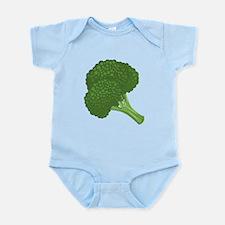 Broccoli Body Suit