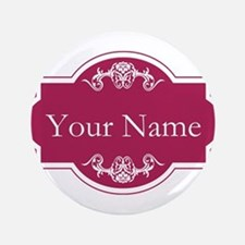 "Add Your Name 3.5"" Button"