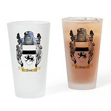 Jetson Drinking Glass