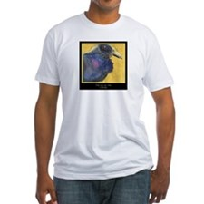 The Eye of the CROW Shirt