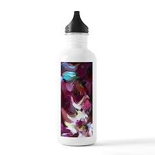 Munsell Bloom Water Bottle