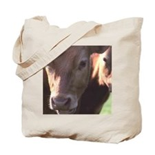 Mad Cows Tote Bag