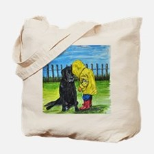 Do you want to come play with me? Tote Bag