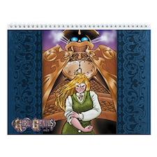 02_tock.png Wall Calendar