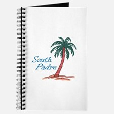South Padre Journal