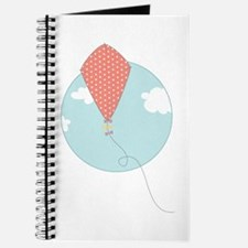 Kite Circle Journal