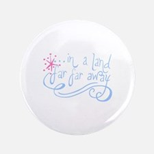 "FAIRYTALE BEGINNING 3.5"" Button"