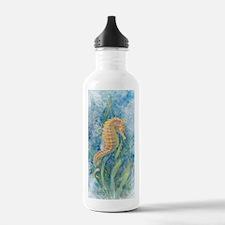 Sweet Seahorse Water Bottle