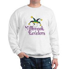 Millbrook Revelers Sweatshirt