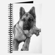 GSD Keyser Journal