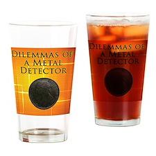 DOAM image Drinking Glass