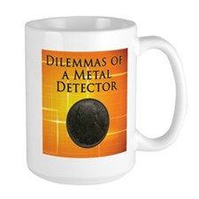 DOAM image Mugs