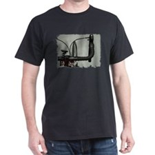 bike pic T-Shirt