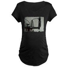 bike pic T-Shirt