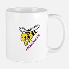 HORNETS Mugs