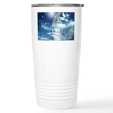 Madonna Travel Mug