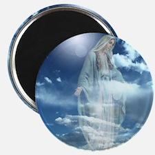 Madonna Magnet