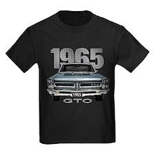 1965 - GTO T