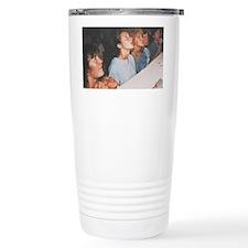 Seers Travel Coffee Mug