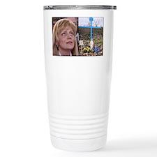 Mariana Travel Mug