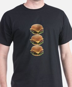 Burger Joint T-Shirt