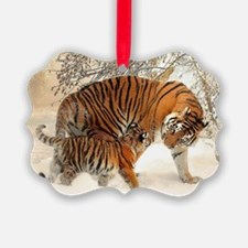 Tiger_2015_0125 Ornament