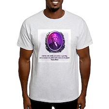 A Little Rebellion T-Shirt