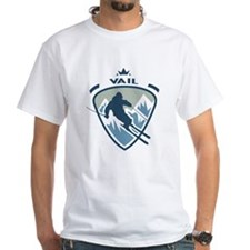 Vail Shirt